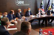 Predsjedništvo SDA usvojilo 14 zaključaka