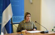Lejla Rešić više nije ministrica uprave i lokalne samouprave RS-a