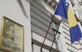 Sredstva od MMF-a uplaćena na depozitni račun za javne prihode Kantona Sarajevo