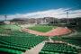 Poništen tender za rekonstrukciju stadiona Asim Ferhatović Hase