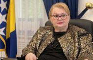 Turković: Umjesto Trgovske gore pronaći druge lokacije za nuklearno odlagalište