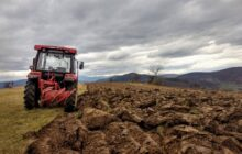 Poljoprivrednim proizvođačima iz Srebrenika 100.000KM podrške