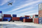 Izvoz u osam mjeseci pao za 14 posto, a uvoz za 17 posto