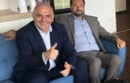 FK Baton protiv 100 godina fudbalske tradicije!