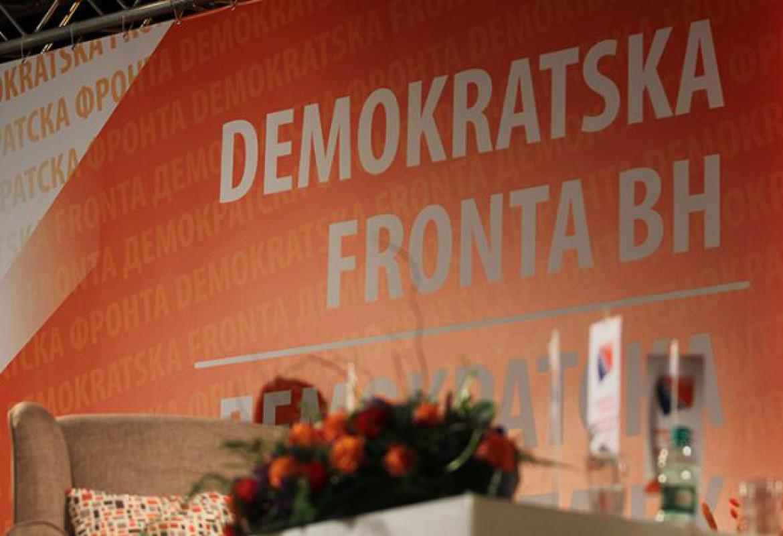 DF - Borba protiv korupcije i transparentnost kroz novi Zakon o javnim nabavkama