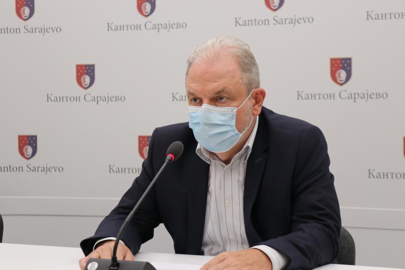 Jeličić: Četiri javna poziva prema privrednim subjektima