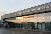 Aerodrom Sarajevo u potrazi za kreditom od 16,6 miliona KM