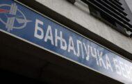 Izvještaj sa Banjalučke berze