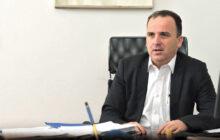 DF će ponovo u parlament BiH uputiti Prijedlog zakona o javnim nabavkama