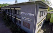 Spor u vezi sa GIKIL-om: Zastupnici Pramoda Mittala uslovljavaju