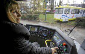 Za nove tramvaje u Sarajevu osigurano 10 milijuna eura