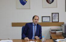 Premijer Nenadić prenio ovlasti funkcije koju obnaša na ministra Krivića