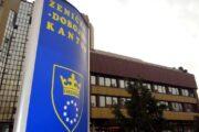 ZDK dodjeljuje sredstva za jačanje konkurentnosti preduzeća
