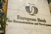 EBRD odobrio kredit od 30 milijuna eura za bankarski sektor u BiH