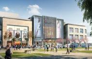 Najveći tržni centar u regionu koji je gradio i Širbegović otvara vrata u petak