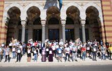 Grad Sarajevo isplatio 483 stipendije