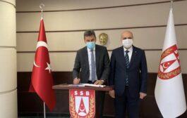 Premijer Novalić u Ankari razgovara s firmama zainteresanim za ulaganja u BiH