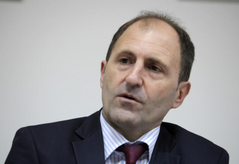 Nenadić: Ubrzati proces uspostave nove vlade KS