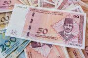 Prosječna neto plaća u RS u oktobru 964 KM
