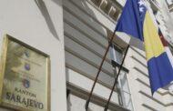 Odgođena Skupština KS, o ostavci Nendića 30. novembra