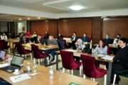 Studenti u Jajcu jednoglasno usvojili deklaraciju - Bosna i Hercegovina je za sve nas
